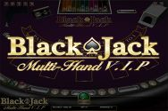 BLACKJACK MULTIHAND VIP?v=1.8