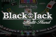 BLACKJACK MULTIHAND?v=1.8