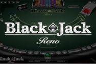 BLACKJACK RENO?v=1.8
