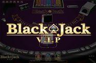 BLACKJACK VIP?v=1.8