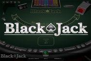 BLACKJACK?v=1.8