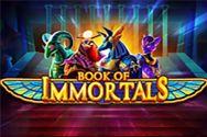 BOOK OF IMMORTALS?v=1.8