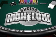CASINO HIGH LOW?v=1.8