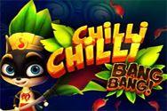 CHILLI CHILLI BANG BANG?v=1.8