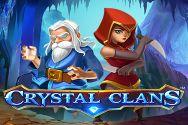 CRYSTAL CLANS?v=1.8