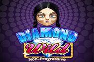 DIAMOND WILD NON PROGRESSIVE (NJN)?v=1.8