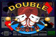 DOUBLE JOKER?v=1.8