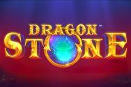 DRAGON STONE?v=1.8