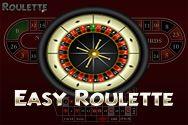 EASY ROULETTE?v=1.8