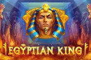 EGYPTIAN KING?v=1.8
