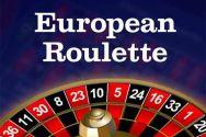 EUROPEAN ROULETTE?v=1.8
