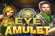 EYE OF THE AMULET?v=1.8
