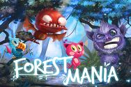 FOREST MANIA?v=1.8