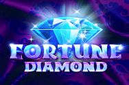 FORTUNE DIAMOND?v=1.8