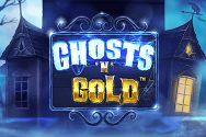 GHOSTS AND GOLD?v=1.8