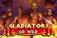 GLADIATORS GO WILD?v=1.8