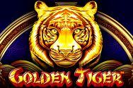 GOLDEN TIGER?v=1.8