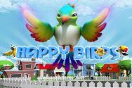 HAPPY BIRDS?v=1.8