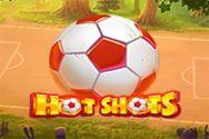 HOT SHOTS?v=1.0