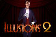ILLUSIONS2?v=1.8