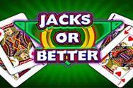 JACKS OR BETTER?v=1.8