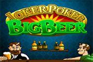 JOKER POKER BIG BEER?v=1.8