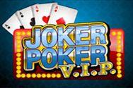 JOKER POKER VIP?v=1.8