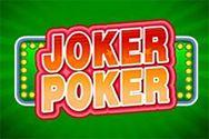 JOKER POKER?v=1.8