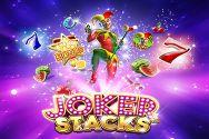 JOKER STACKS?v=1.8