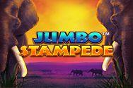 JUMBO STAMPEDE?v=1.8