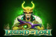 LEGEND OF LOKI?v=1.8