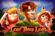 LOST BOYS LOOT?v=1.8