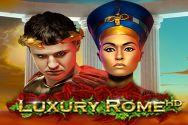 LUXURY ROME?v=1.8