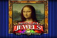 MONA LISA JEWELS   NON PROGRESSIVE?v=1.8