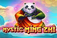 MYSTIC MING ZHI?v=1.8