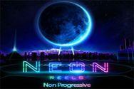 NEON REELS   NON PROGRESSIVE?v=1.8
