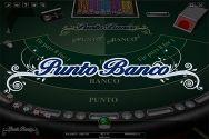 PUNTO BANCO?v=1.8
