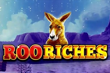 ROO'S RICHES?v=1.8