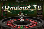 ROULETTE 3D?v=1.8
