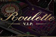 ROULETTE VIP?v=1.8