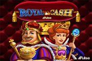 ROYAL CASH (PULSE)?v=1.8