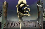 SPOOKY FAMILY?v=1.8