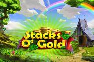 STACKS O'GOLD?v=1.8