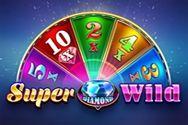 SUPER DIAMOND WILD?v=1.8
