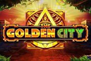 THE GOLDEN CITY?v=1.8