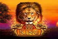 THE KING?v=1.8