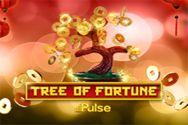 TREE OF FORTUNE?v=1.8
