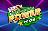 ACES & FACES POWER POKER?v=2.8.6