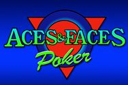 ACES AND FACES?v=2.8.6