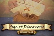 AGE OF DISCOVERY?v=2.8.6